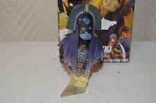 Figurine Figure Faust Adieu Galaxy Express 999 Captain Harlock Albator Gashapon