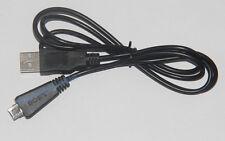 vmc-md3 USB Cable/Cord Sony DSC-WX5,DSC-WX5/B,DSC-WX9,DSC-WX9/B,DSC-WX9/R Camera