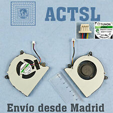 Fan for ASUS Mf60070v1-C180-S9a