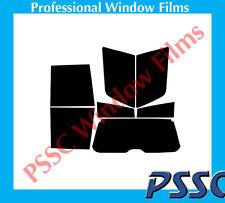 JEEP GRAND CHEROKEE 1999-2004 5 PORTE Pre Taglio Window Tint/Window Film/Limousine