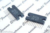 1pcs - BA536 Integrated Circuit (IC) - Genuine