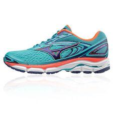 Scarpe sportive da donna running blu Numero 36,5