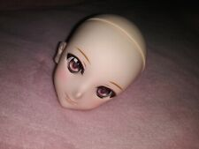 Volks Iori Minase Head - Dollfie Dream Pretty Limited Doll BJD SD Idolmaster