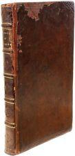 Torquato TASSO, Godfrey of Boulogne - 1624 - SECOND EDITION