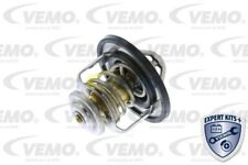 Thermostat FOR NISSAN PRIMERA W10 2.0 90->98 Traveller Petrol 116 Kit