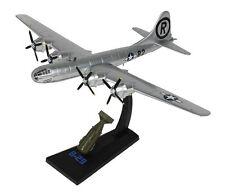 Air Force 1~B-29 Superfortress Enola Gay Little Boy Bomb~AF1-0112