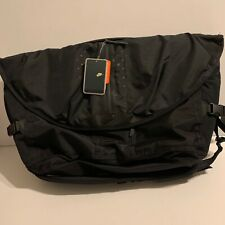 Nike Laptop Bag, Messenger, Backpack, Rare, Brand New with Tags.