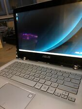 ASUS Notebook Q304U