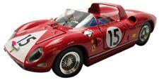 Ferrari 330 P #15 Le Mans 1964 1:43 Model 0148 ART-MODEL