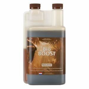 BioCanna Bio Boost 1 Litre