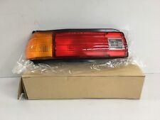 BRAND NEW DAIHATSU CHARADE G100 1987 - 1993 REAR LEFT TAIL LIGHT