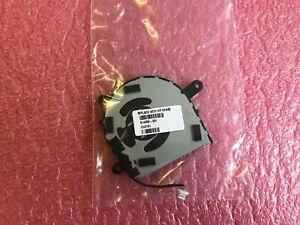 NEW CPU Cooling Fan HP 914256-001 (INC VAT)