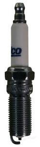 Spark Plug-Rapidfire ACDelco 17