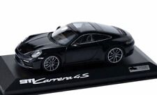 Porsche 911 992 Belgian Legend Edition X Blue Limited 1:43 Spark Jacky Ickx NEW