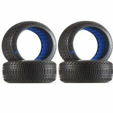 Pro-Line 9051-03 LockDown M4 Off-Road 1/8 Buggy Tire (4) Front / Rear