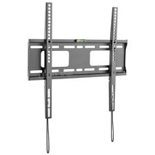 "LCD LED TV WALL MOUNT BRACKET 37,39,40,42.47,50, 55 - 0.98"" from the Wall"