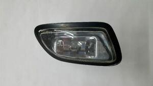 Front Passenger Fog Light Small Rock Chip PN: dbc11016 OEM 95 96 97 Jaguar XJ6