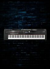 Roland Rd-2000 - 88-Key Digital Stage Piano - Free Shipping