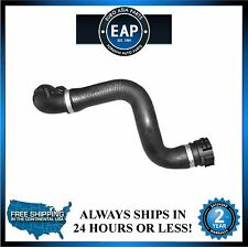 For 2001-2006 BMW X5 E53 3.0L 6cyl CRP Rein Upper Radiator Coolant Hose NEW