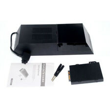 8TB Hard Drive External Box For PS4 Internals Memory More Data Bank Practical. ,