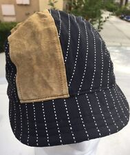Goorin Bros Brothers Hat NWT Pink Owl Label