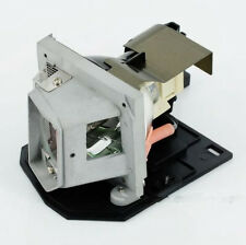 EC.J5600.001 Replacement lamp with housing for ACER H5350/X1160PZ/X1260E/XD1160Z