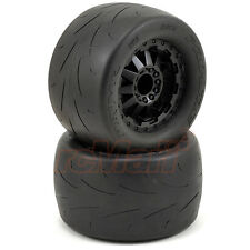Pro-Line Prime 2.8 Inch 30Series Tires F-11 Wheels Stampede EP RC Car #10116-15