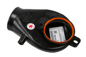 GM OEM Air Cleaner Intake-Duct Tube Hose Adapter 25147204