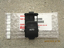 12 - 15 SCION IQ FRONT PASSENGER RIGHT SIDE POWER WINDOW SWITCH BRAND NEW