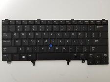 Black XFR For Latitude D630 XFR NEW GENUINE YP503 USB Door