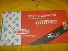 New 81-94 95 Plymouth Chrysler Corteco 23031 Engine Intake Manifold Gasket Set