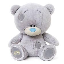 "Tiny Tatty Teddy Me To You Blue Nose bear plush baby 12"" - NEW"