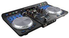 IT HERCULES DJ CONTROL UNIVERSAL CONSOLLE PER DJ 4780773