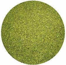 Japanese Green Tea Gyokuroko 200g(7oz)