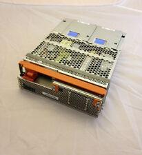 IBM 45D9861 DCA-T19 Offline Convertidor de montaje fuente 44V8544 44V6774 41T9963