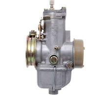 MZ ETZ 250 251 301 TS 250 ES250 Vergaser 84/30/110A-01 Tuning Carburetor Carb 1A