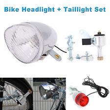 Bicicleta Haicom para Pure ² cree q5 7w LED linterna soporte 360 ° giratoria a1