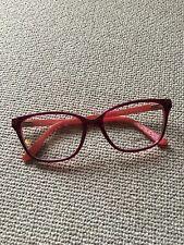 Tom Ford 5293 Glasses Frames