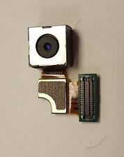 Original Replacement Rear Back Camera Cam Assembly for Samsung Galaxy S3 S968