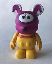 "Disney 3"" Vinylmation Have a Laugh Series Plutos Sweater"