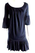 Kookai Hand-wash Only Little Black Dresses for Women