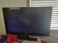 "LG 32LF500B 32"" 720p HD LED LCD Television"