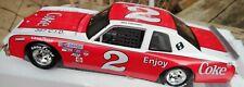 Dale Earnhardt #2 BUDWEISER 1979 PONTIAC VENTURA 1/24 diecast - NEW