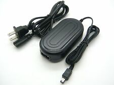 new AC Adapter AP-V14U For JVC GR-AX890 GR-AXM17U GR-AXM18U GR-D23 GR-D24 GR-D32