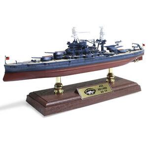 FORCES OF VALOR 1/700 Pennsylvania class USS Arizona BB-39 861008A new