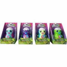 NEW Hatchimals Eggliders Pull-back action w/ Lights & Sounds-Batteries included