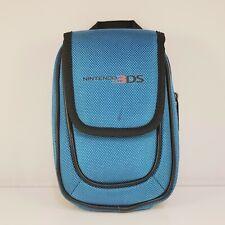 Official Licensed Nintendo 3DS & XL Travel Case Bag