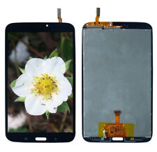 LIT For Samsung Tab 3 8 T310 SM-T310 WiFi LCD Touch Screen Digitizer Assembly