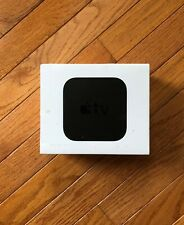 Apple TV 4 or 4K ( Service) NO DEVICE
