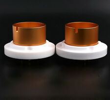 High Quality Ceramics 4PIN Teflon Jumbo Chassis Mount 845 805 211 Tube Socket